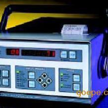 美国MetOne2400便携式洁净室空气颗粒计数器价格资料