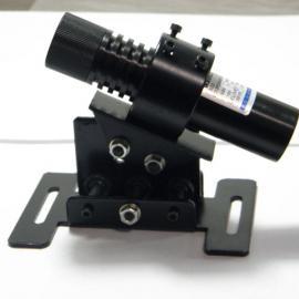 山东临沂木工机械专用外线划线仪   激光标线器  镭射标线器