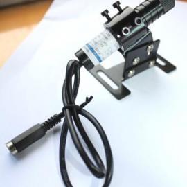 红外线标线器  激光标线器  镭射标线器  红外线对刀仪