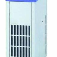 CCA-20型小型冷却水循环泵