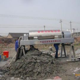 泥浆脱水机厂家直销