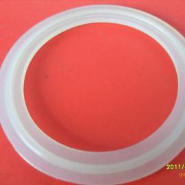 硅胶密封圈,硅橡胶密封垫子,隔膜垫