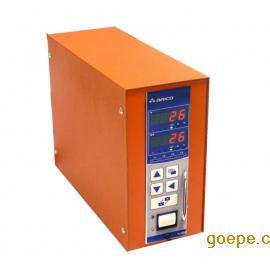 TC5E系列热流道控制器台湾ARICO长新