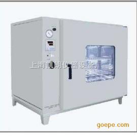 DZF-6250真空干燥箱 干燥箱 真空烘箱