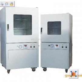 DZF-6090真空单调箱 真空箱