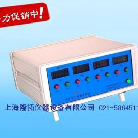 DY-C1动态压力数据采集仪