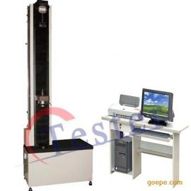 防水材料拉力试验机,防水卷材拉力测力计