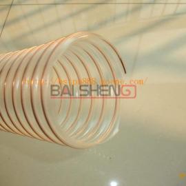 吸尘管 工业吸尘软管 吸尘器软管