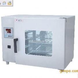 台式鼓风干燥箱 干燥箱 鼓风干燥箱 电热恒温鼓风干燥箱D