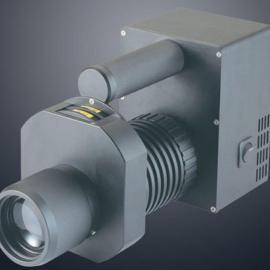 专业优质手持式十三波段光源供应商 上海渝荣
