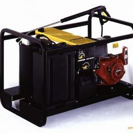 柴油机驱动冷热水高压清洗机HDS 1000