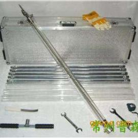 PSC-600B多用途柱状沉积物采样器