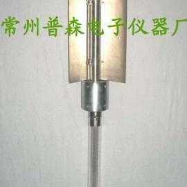 金坛重力沉积物采样器PSC-700