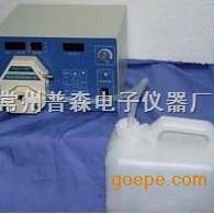 电动深水采样器,电动深水采样器价格