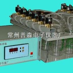 1000毫升等比例全自动水质采样器