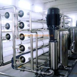 浙江水处理设备