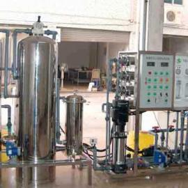 舟山水处理|舟山水处理设备|舟山水处理厂家