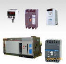 特价西门子3TF4922-1XF4低压断路器