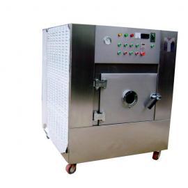 微波真空干燥机/玫瑰花真空干燥/鲜花干燥设备/低温干燥机(24)