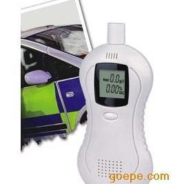 酒精含量检测仪