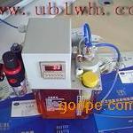 UBX00605 机床油气润滑系统