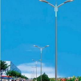 5米路灯灯杆