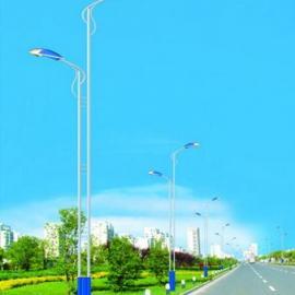 4米路灯灯杆