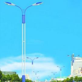 14米路灯灯杆