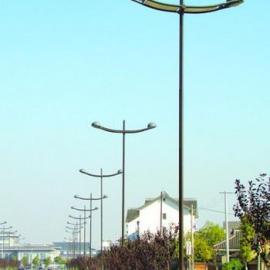12米路灯灯杆