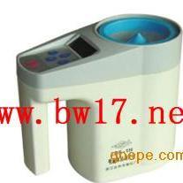 电脑茶叶水分测定仪 智能茶叶水分测定仪