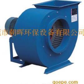 承接东莞离心风机安装工程,专业上门安装。