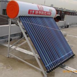 上海清华阳光太阳能热水器金刚产品