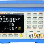电容测试仪 AT611