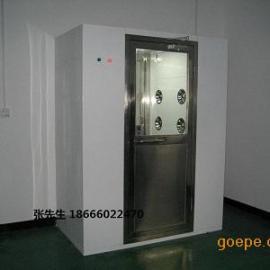 除静电风淋室 防静电风淋室 自动感应风淋室