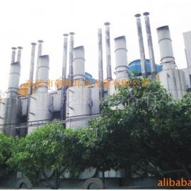 供应辽宁省工厂发电机尾气、厨房火烟脱硫除烟器。