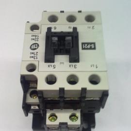 西门子3RV19255AB000FH0低压断路器