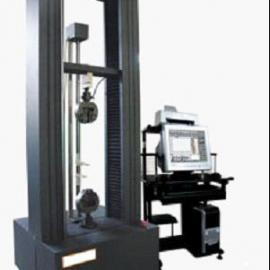 橡胶电子拉力机   金属电子拉力机