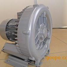 2RB高压风机,2PB高压鼓风机,大功率高压风机