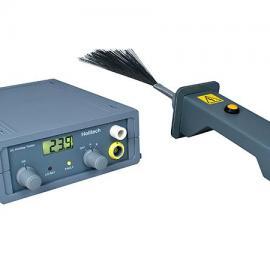 Holitech DC针孔检测仪