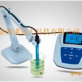 优惠供应MP511实验室pH计