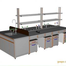 实验室家具制作
