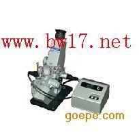 阿贝折光仪 液体阿贝式折射仪