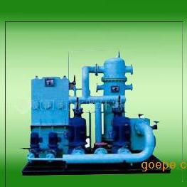 供应-双纹管热交换器、双纹管换热机组、报价-销售-加工制造