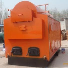北京蒸汽锅炉北京锅炉北京燃煤锅炉