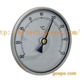英国PTE 磁性钢板表面温度计