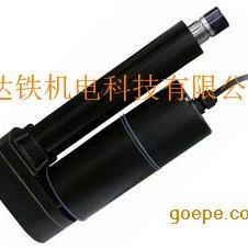 台湾交流电动推杆――IA05B(滚珠系列)