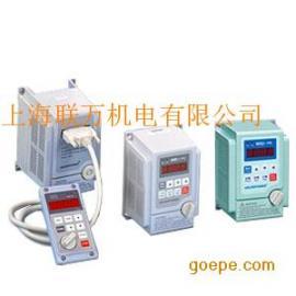 台湾原装爱德利变频器AS2-107D 1HP 0.7KW 220V,100%正品承诺,&