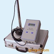 便携式超声波测深仪(国产) 型号:DS0-S1D