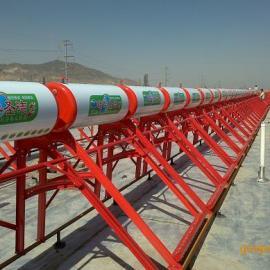 北京太阳能热水器厂家生产太阳能热水器