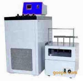 微晶�含油量�y定器   SH/T0638